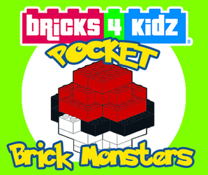 FB-PocketBrickMonsters_Image.jpg