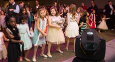 Daddy Daughter Dance.jpg