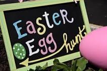 Egg Hunt Sign.jpg