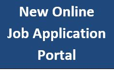 Job application portal.JPG