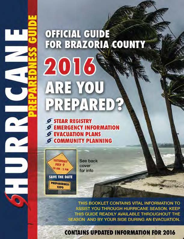 2016 Hurricane Guide.jpg