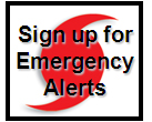 sign up for alerts.jpg