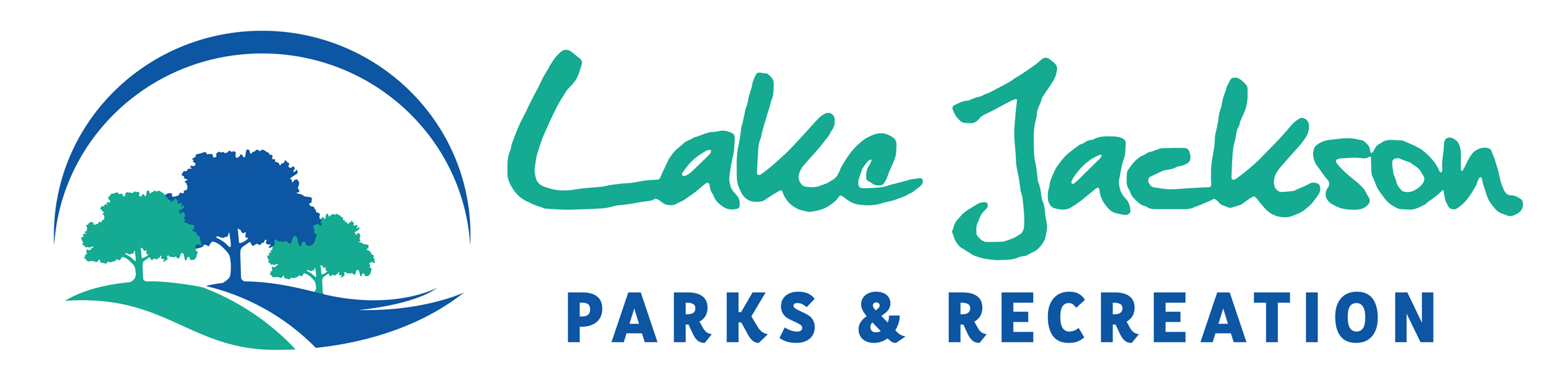 Parks Logo (Long)-8whiteol.png