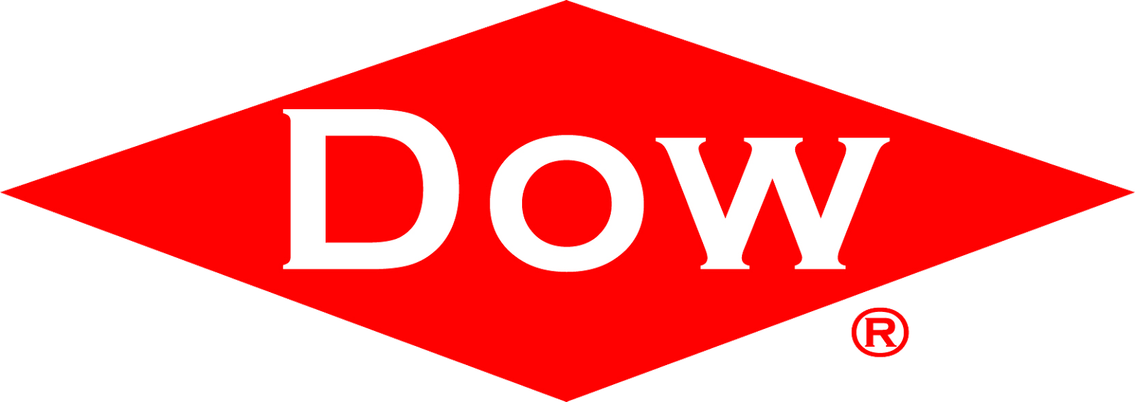 DOW-logo.png