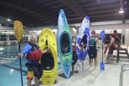 How To Roll a Kayak - compressed.jpg