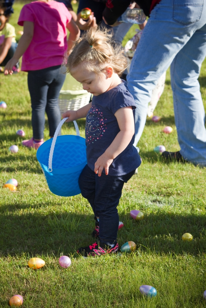 kids easter - compressed 4.jpg