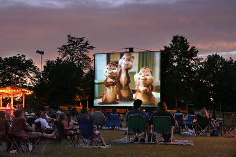 movies-in-the-park.jpg