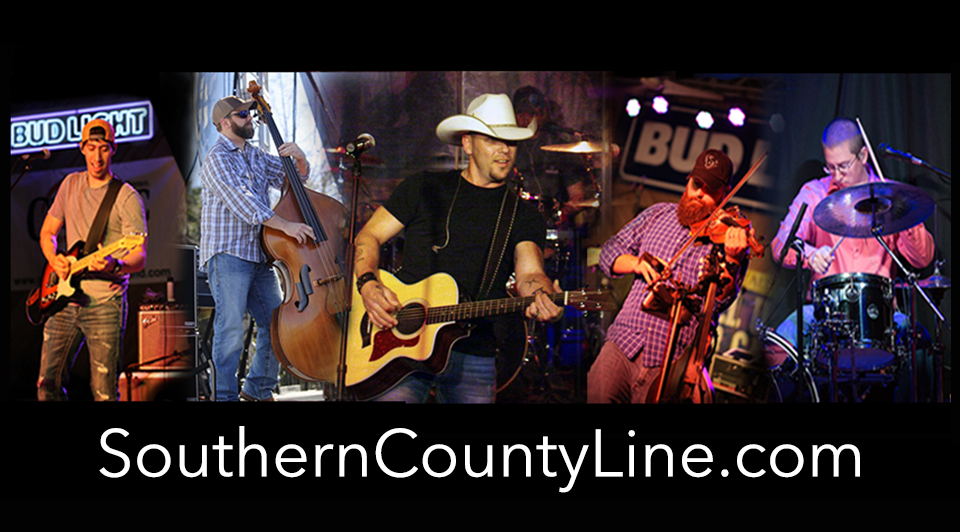 southern county line.png