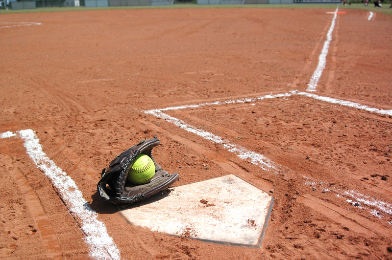 coed softball.jpg