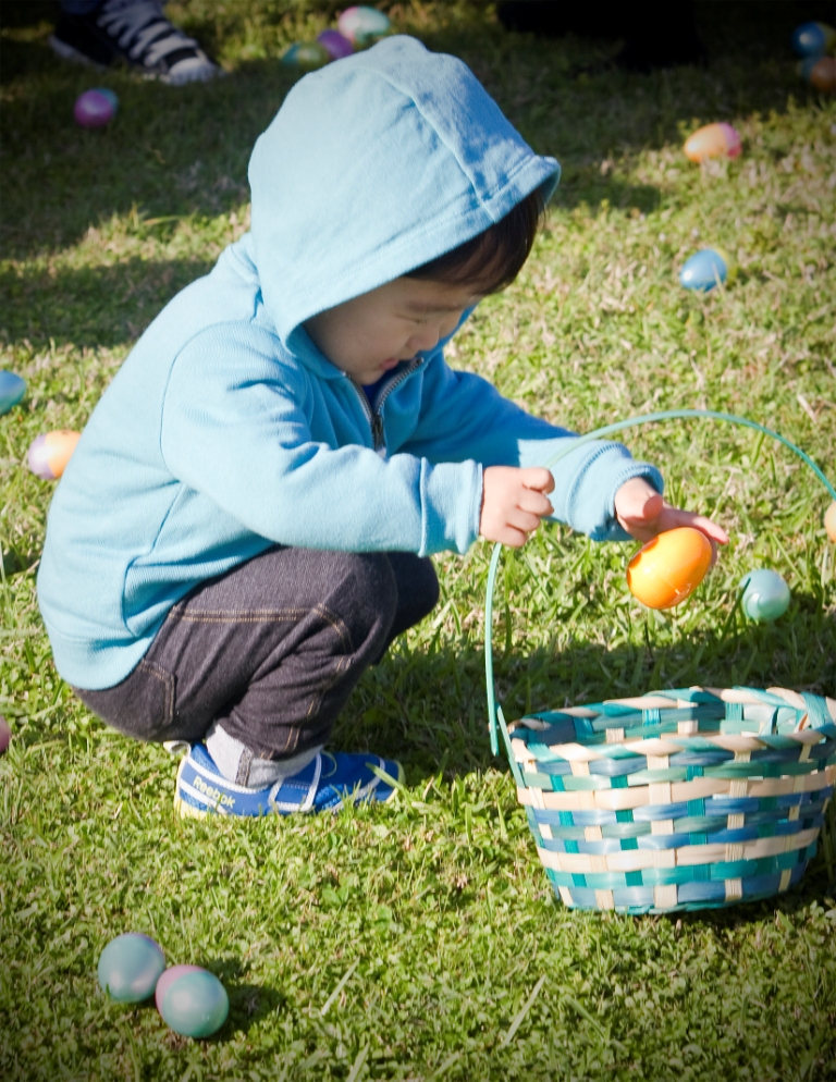 kids easter - compressed 2.jpg